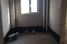 清江山水二期卫生间,厨房,阳台做防水。请联系报价。