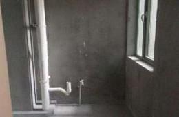 汉阳玫瑰里厕所做防水
