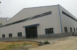 蔡甸有没有做钢结构厂房防水的厂家?我们厂房需要做防水。
