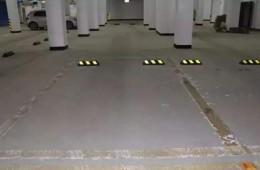 光谷一路卡梅尔小区地下室做环氧地坪找相关资质公司