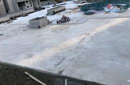 天桥区顶板 地板等 包工速联系