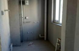 济南章丘 厨卫阳台全部做防水