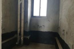 商河文汇花园厕所厨房做防水