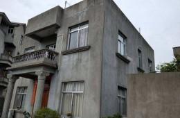 家里房顶要做防水,通州附近有做防水的师傅请联系我。