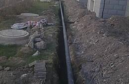 南开西里物业找防水补漏公司