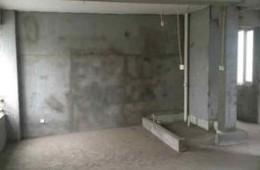 富力城 厕所厨房做防水