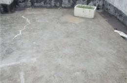 房顶漏水,找人维修!