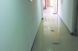 斯凯孚单身公寓防水整修招标