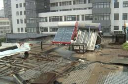 虬桥警务站屋顶重新做防水,欢迎报价!