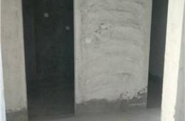 万科哲院厨卫阳台做防水找防水师傅