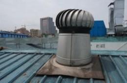 雨花台找能修彩钢瓦的防水公司