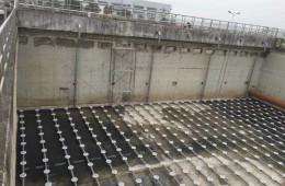 天津污水处理厂项目维护及堵漏工程外包!