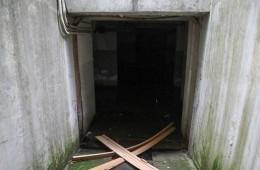 我单位有一处闲置地下车库需做防水和地坪,有意者请联系。