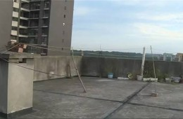 莲湖301大院屋顶渗水请做油师傅联系我