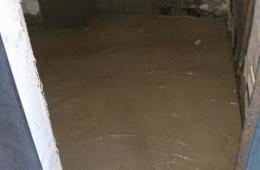 西安电力单身公寓330间卫生间防水外包请联系报价!