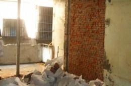 本人房子翻修找一家专业做卫生间的防水公司