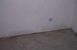 杭州市江干区天城铭园 卫生间和房间墙角渗漏