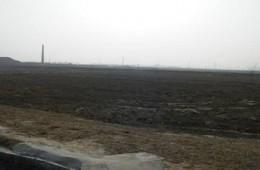 太原市小店区垃圾填埋场二期工程基坑防渗工程招标