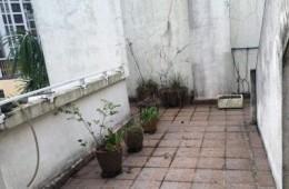 郑州市二七区郑飞小区 屋顶天花板漏水