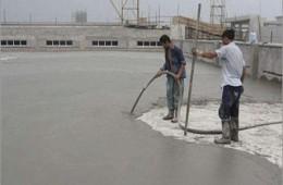 郑州管城区 3栋有9500平方左右sbs卷材包工