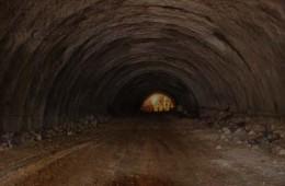 南通星湖大道隧道防渗专项工程招标
