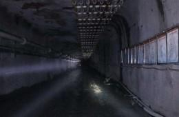 山东鲁西发电2×60万千瓦煤炭地下气化发电工程防水防渗工程