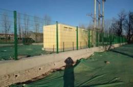 无锡城市职业技术学院影视综合实训基地新建配套工程屋面,公共卫生间防水专项工程