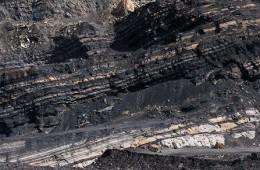 新疆维吾尔自治区煤田灭火工程局煤田灭火钻探施工防渗工程