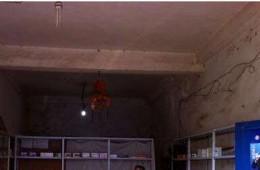 册亨县77个村卫生室房屋综合修缮(防水修缮,刮白,外墙刷新)工程外包