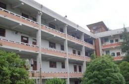 贵州特殊教育中等职业技术学校女生公寓楼综合改造防水工程外包