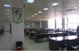 江西中医药大学国际教育学院屋顶渗水维修外包