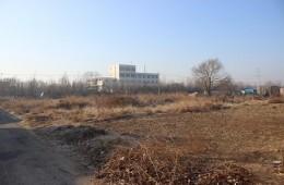 银川市西夏区司法局社区矫正指挥中心建设项目防水专项工程