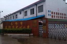 无锡锡山区东湖塘中心小学教工楼屋顶防水修理