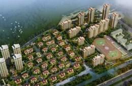 慈溪市明月湖板块九年一贯制学校建筑工程防水工程分包