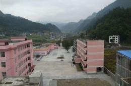 湖北咸丰县残疾人康复中心建设项目防水专项工程分包