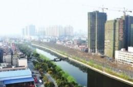 荆州市沙市区2020年老旧小区屋面,外墙改造施工项目