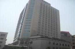 内蒙古出入境边防检查总站原文工团顶楼防水维修项目