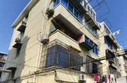 浦东新区沪东街道屋面防水维修工、房办涂料粉刷修理屋面、党建中心外立面整修
