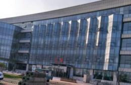 鄄城县人民医院消防水池建设工程防水防渗专项工程分包