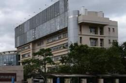 厦门海沧区鑫叶包装材料有限公司7号厂房土建安装改造防水工程分包