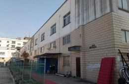 三明市沙县某部部队营房应急漏水整修项目