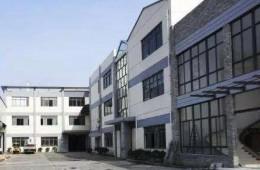 甘肃筑鼎建设龙泰工程公司铝业二期耳房屋面防水维修