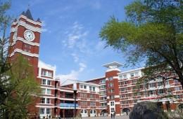 齐齐哈尔大学屋面防水维修