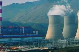 华能云南滇东能源有限责任公司滇东电厂防腐,防水涂料施工清包工找人