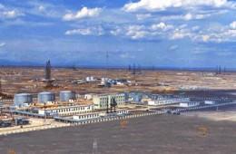 吐哈油田2020-2021年生产应急不动火带压堵漏技术服务外包