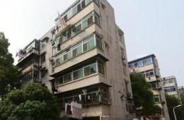 武汉市湖北省气象局小区业主大会外墙屋面维修项目外包