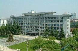 北京应用物理与计算数学研究所屋面防水维修