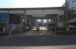 青浦区医疗急救中心职工宿舍楼防水及修缮服务
