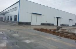 东营市河口区油气技术开发有限公司厂区防水工程外包