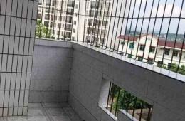 佛山市南海区兴龙街桂姐公寓阳台漏水修理